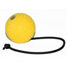 Drijfbal 6.5cm