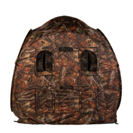 Photo hide Aquila Mark II Two Person + Snoot / Lenscover