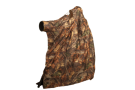 Bag Hide, BUTEO PHOTO GEAR
