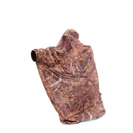 Bag Hide Light Weight Reed, BUTEO PHOTO GEAR