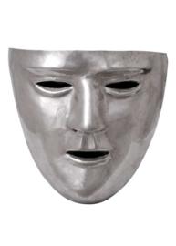 Romeins gezichtsmasker