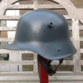 Stahlhelm, Duits, WO-1