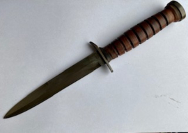 Trench Knife M3 US WO2