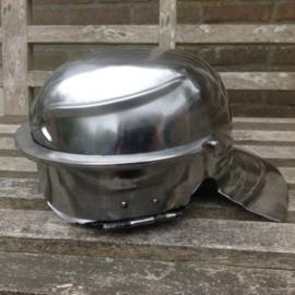 Helm Imperial Gallic A - Nijmegen