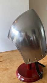 Helm Bascinet