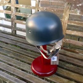 Helm Duitse Fallschirmjager WO-2