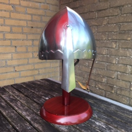 Normandische Helm