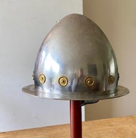 Helm Cabasset