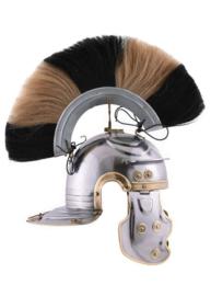 Helm Gallic G Weisenau compleet voor Optio