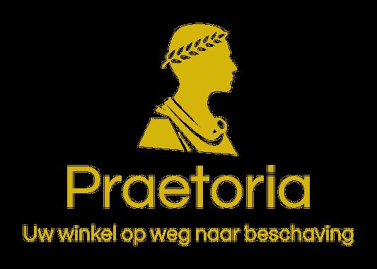 Praetoria