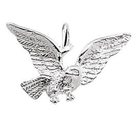 Hanger adelaar