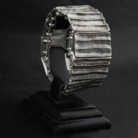 Hevi armband 8074