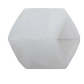 Cube wit