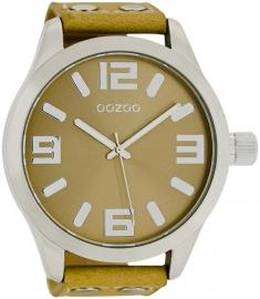 OOZOO horloge zand 51 MM