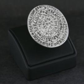 Hevi ring 3143