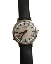 Mondaine horloge lumi 33 mm