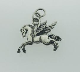 Pegasus bedel