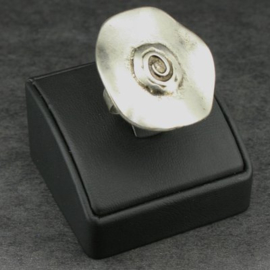 Hevi ring 3180