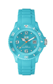 Ice watch, ice forever turquoise