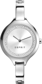 Esprit horloge Stacy