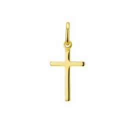 Hanger kruis