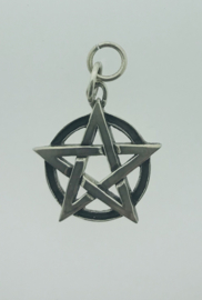 Pentagram bedel