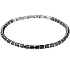 Armband 4,5 mm 19,5 - 21 - 22,5 cm