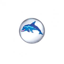 Zweerknopjes dolfijn