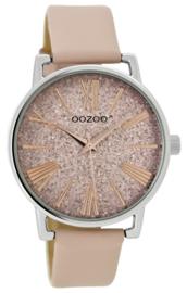 OOZOO JR roze 38 mm