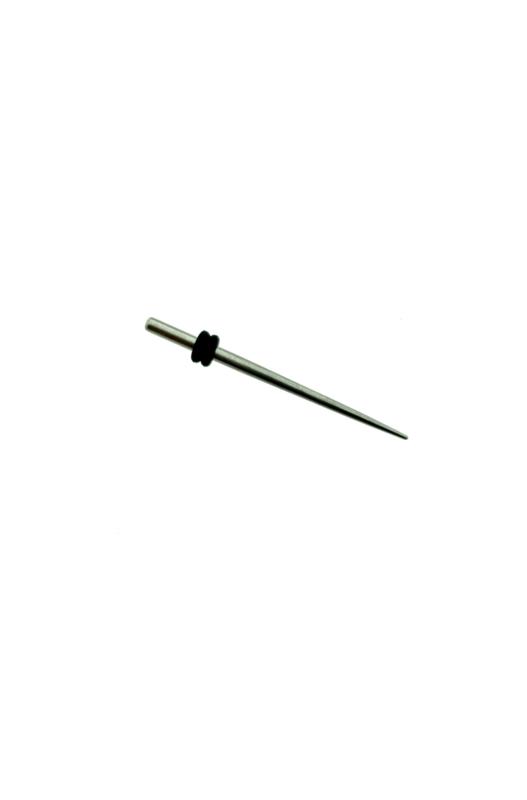 Chirurgisch stalen stretchers 2 mm
