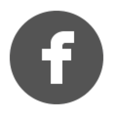 Facebook 't Oortje