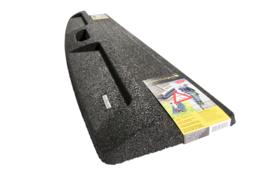 Laddermat 1270 x 300 mm - 290152
