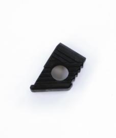 LITTLE JUMBO 55 C - WAKÜ Kunststof voet voorzijde, compact
