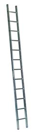 ALVE enkele rechte ladder 14 sporten ☼☼