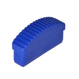 ERNST laddervoet 94x25mm - LE004040