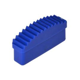 ERNST laddervoet 100x20mm - LE004080