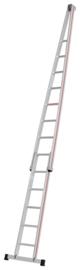 Hymer Glazenwassersladder 8 sporten - HY501708