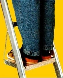 Ladderbankje - 290049