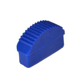 ERNST laddervoet 80x20mm - LE004070