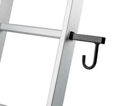 Ladder haak - 290852