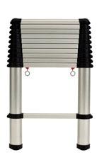 612330 Telesteps Classico telescopische ladder 11 sporten