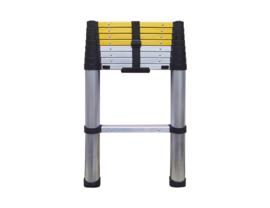 Extendo V telescopische ladder 9 sporten - 634009