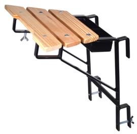 Ladderbankje - 290051