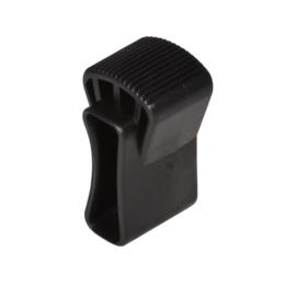 ERNST Stabiliteitsbalk voet 65x20 lichte uitvoering - LE004160