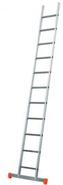 FACAL Genia enkele rechte ladder 11 sporten - FAGS350