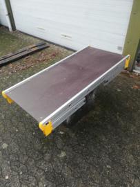 564010 - Alve Montage platform