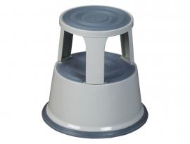 KICKSTEP - 599200