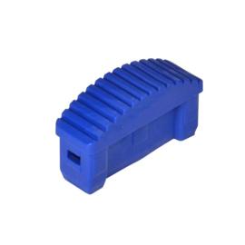 ERNST laddervoet 74x25mm - LE004020