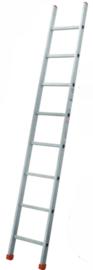 FACAL Genia enkele rechte ladder 6 sporten - FAGS200