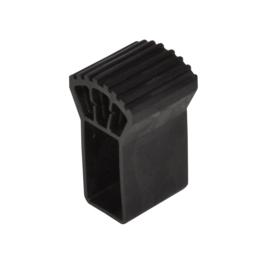 ERNST Stabiliteitsbalk voet 40x20 - LE004150